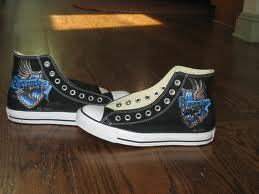 I want theese shoes.